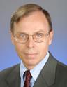 Attorney Douglas Brunner