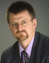 Attorney Robert Gelinas