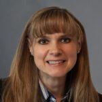 Attorney Kathryn C. Rivet